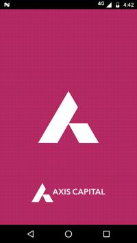 Axis Capital screenshot 2