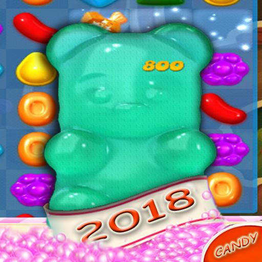 Guides For Candy Crush Soda Saga Tips for Android - APK Download