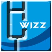 AYwizz: Kuis Pulsa Gratis icon