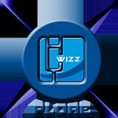 AYwizz X-Plore icon