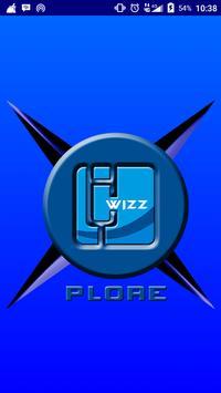 AYwizz X-Plore poster