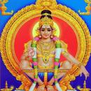 ஐயப்பன் பக்தி பாடல்கள்/God Ayyappa Devotional Song APK
