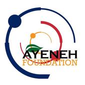 Ayeneh icon