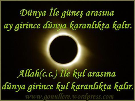 En Güzel Dini Hikayeler poster