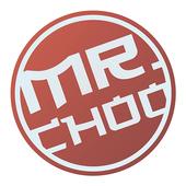 Кухня Mr. Choo | Баку icon