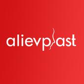 Aliev Plast icon