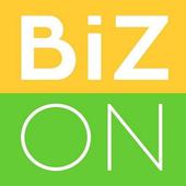 BizOn.az icon