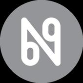 Bumeranqkart Biznes icon