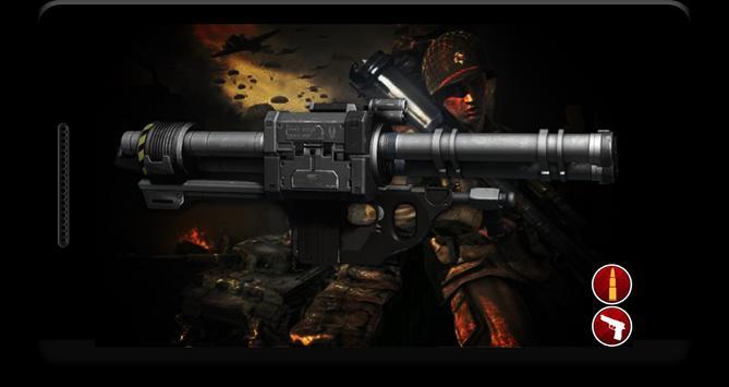 alpha guns mod apk unlimited everything