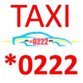 Express Taxi *0222 icon