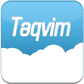 Təqvim icon