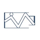 iWork Field Sales icon