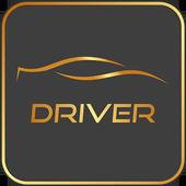Jet Driver icon