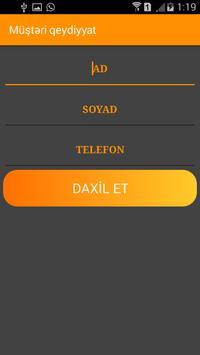 Yolüstü Taxi screenshot 3