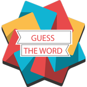 Guess The Word 2018 icon