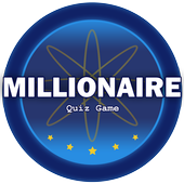 US Millionaire icon