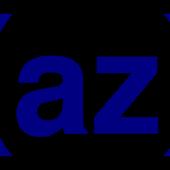 AZ Tutorials icon