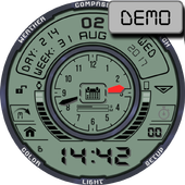 RW1 (Demo) icon