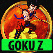 Pro Hint Dragon Ball Xenoverse  New icon