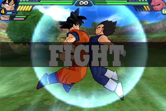 Pro Hint Dragon Ball Xenoverse  New apk screenshot