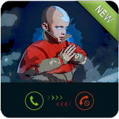 Calls From Aang icon