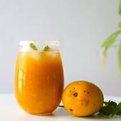 697 Best Mango Recipes icon