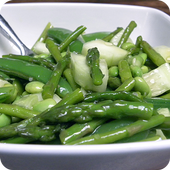 341 Best Soybean Recipes icon