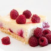 Delicious Raspberry Recipes icon