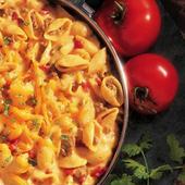 Easy Macaroni Recipes icon