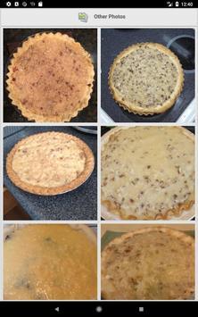 13000+ Easy Pie Recipes screenshot 11