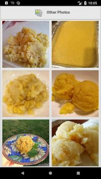 Latin America & Caribbean Recipes screenshot 5
