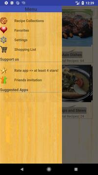 Traditional filipino recipes apk download free food drink app traditional filipino recipes apk screenshot forumfinder Choice Image