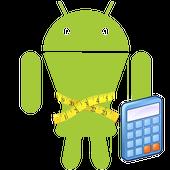 מחשבון נקודות פלוס -שומרי משקל icon