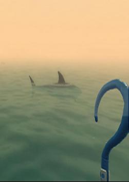 Hero in Raft Survival screenshot 2