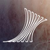 AZƏRBAYCAN MANATI icon