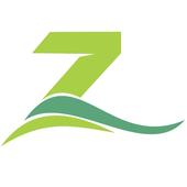 ZAAFIR TOURS icon