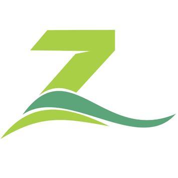 ZAAFIR TOURS poster