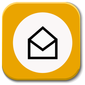 Outlook Mail icon