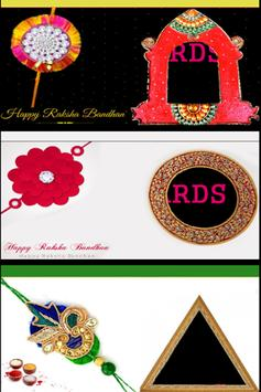 Rakhi Cards screenshot 10