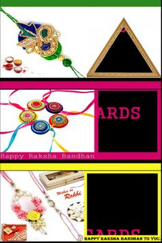 Rakhi Cards screenshot 11