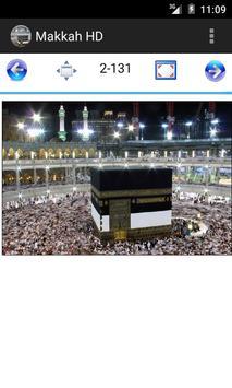 Makkah Photos HD - PRO screenshot 6