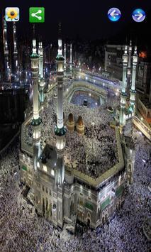 Makkah Photos HD - PRO screenshot 3
