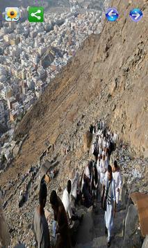 Makkah Photos HD مكة المكرمة apk screenshot