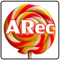 (D858HK)LG G3 AutoRec-Lollipop