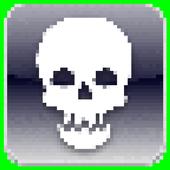 B Sudoku Solver icon