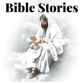 Christian Bedtime Stories: Christian Bible Stories icon