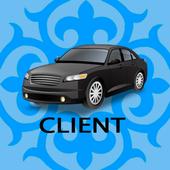 B2B Client App icon