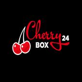 CherryBox24 icon