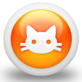 Space Cats icon