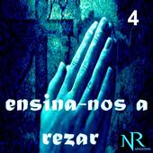 Ensina-nos a Rezar - Vol 04 icon